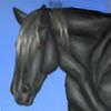 Horselover2001's avatar