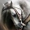 HorseLover210's avatar