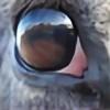 Horselover60-Stock's avatar