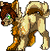 HorseLover741's avatar