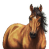 HorseLover894's avatar