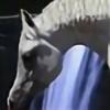 Horselover99999's avatar