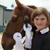 HorseloverAgain's avatar