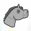 Horseloverenh's avatar
