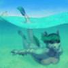 Horseloveswim's avatar
