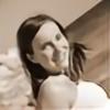 HorseLuvr8's avatar
