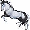 horsemad1521's avatar