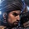 HorseMan999's avatar