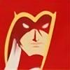 HorsemanOfJohn's avatar