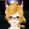 HorseManure's avatar