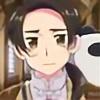 horsemight's avatar