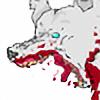 horsepainter26's avatar