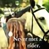 horsepassionforever's avatar