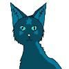 Horseperson234's avatar