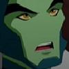 HorsePills's avatar