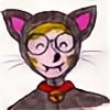 horsepj's avatar