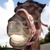 HorseplayAz's avatar