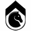 Horsepoint's avatar