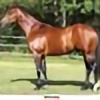 HorsePrincess05's avatar