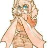 HorseProtogen7's avatar