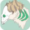 horserider10's avatar