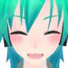 Horserider17's avatar