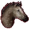 horserxdish's avatar