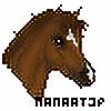 Horses---4---Ever's avatar