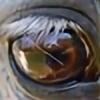 Horses--Stock's avatar