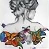 Horses-dance-tangled's avatar