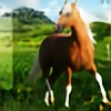 Horses-Make-My-Heart's avatar