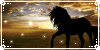Horses-of-Hillevia's avatar