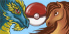 HorsesDragonsPokemon's avatar