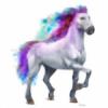 HorsesForeverHorses's avatar
