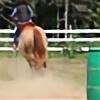 HorsesHope's avatar