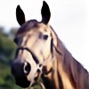 HorsesInMyDreams2004's avatar