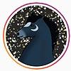 Horsesketches's avatar