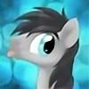 Horsesnhurricanes's avatar