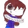 HorseSpirit80209's avatar