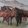 horsesrlife's avatar
