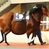 horsesrock-21's avatar
