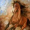 Horsesrule321's avatar