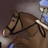 horsesrule813's avatar