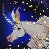 Horsetasha's avatar