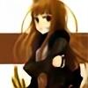 HorseTitan's avatar