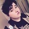 Horsewhisperer5's avatar