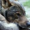 horsewolfgirl27's avatar