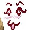 HorseWolfLover's avatar