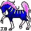 Horsey-lineart's avatar
