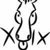 Horsey-XIX's avatar